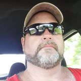 Tony from Park Hills   Man   53 years old   Taurus