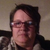 Maria from Southend-on-Sea | Woman | 46 years old | Capricorn