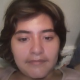 Gabbyarreola