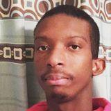 Jr from Goldsboro   Man   22 years old   Scorpio