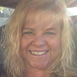 Kristy from Murrieta | Woman | 50 years old | Scorpio