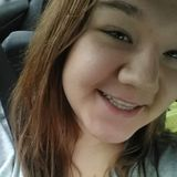 Kaylie from Dandridge   Woman   21 years old   Cancer