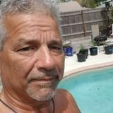 Chris from Sarasota   Man   59 years old   Aries
