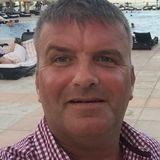 John from Doha | Man | 45 years old | Aries