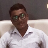 Anand from Wardha   Man   27 years old   Cancer