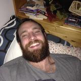 Dallas from Maple Ridge | Man | 34 years old | Leo