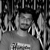 Sairaj from Lal Bahadur Nagar | Man | 28 years old | Cancer