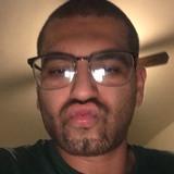 Juanb from Hammond | Man | 25 years old | Sagittarius
