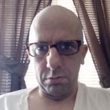 Dufourtoddga from Evergreen | Man | 52 years old | Aquarius