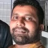 Chidhu from Bengaluru | Man | 32 years old | Libra
