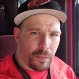 Jburnz from Ypsilanti   Man   38 years old   Virgo