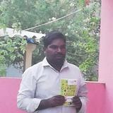 Viky from Eluru | Man | 36 years old | Leo