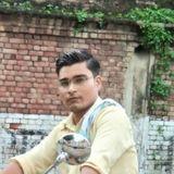 Vipin from Auraiya | Man | 30 years old | Cancer