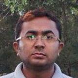 Imran from Sydney | Man | 31 years old | Capricorn