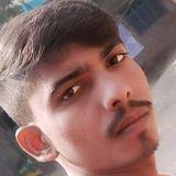 Rahul from Azamgarh   Man   21 years old   Capricorn