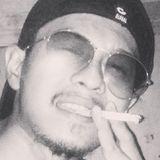 Sazz from Jakarta Pusat | Man | 31 years old | Capricorn