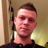 Craig from Mansfield   Man   34 years old   Leo