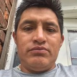 Zurdo from Brooklyn | Man | 40 years old | Capricorn