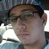 Hotsour from Westville   Man   20 years old   Virgo