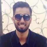 Asvirk from Terre Haute | Man | 27 years old | Virgo