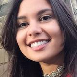 Bri from Nottingham | Woman | 24 years old | Taurus