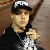 Ed from Bayamon | Man | 32 years old | Leo