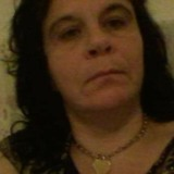 Mimine from Toulon | Woman | 46 years old | Pisces