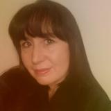 Mee from Halifax | Woman | 51 years old | Gemini