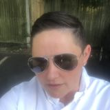 Donz from Woking | Woman | 40 years old | Gemini