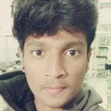 Niru from Bhadravati | Man | 21 years old | Leo