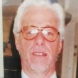 Richardbaldrqk from West Wickham   Man   62 years old   Gemini
