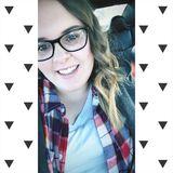 Morgan from Cheyenne | Woman | 23 years old | Aquarius