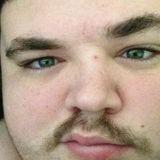 Mateless from Leamington | Man | 27 years old | Scorpio