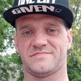 Justiceleezocp from Olathe | Man | 38 years old | Gemini