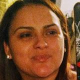 Svq from Union City | Woman | 32 years old | Aquarius