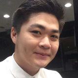 Ck from Pekan | Man | 25 years old | Capricorn