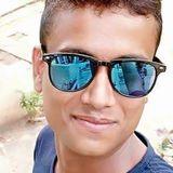 Kunnu from Shivpuri | Man | 26 years old | Sagittarius