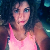 Lisa from Miami Beach | Woman | 34 years old | Leo