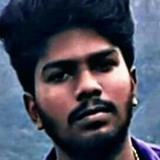 Raj from Tenkasi | Man | 25 years old | Cancer