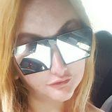 Lisa from Kuching | Woman | 41 years old | Virgo