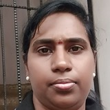 Sri from Hyderabad | Woman | 31 years old | Leo