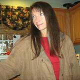 Maryjo from Northampton   Woman   52 years old   Gemini
