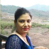 Dhawn from Mumbai   Woman   22 years old   Scorpio