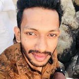 Amal from Ernakulam | Man | 23 years old | Cancer