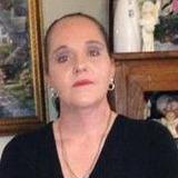 Mel from Clarkesville | Woman | 43 years old | Leo