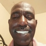 Lamar from Montgomery   Man   54 years old   Capricorn