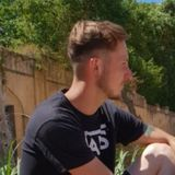 Marcel from Celle | Man | 25 years old | Aquarius