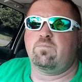 Hollywood from Davison   Man   39 years old   Libra