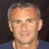 Robskisses from Arlington Heights | Man | 57 years old | Taurus