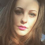 Paradise from Old Orchard Beach | Woman | 26 years old | Libra